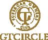 GT CIRCLE